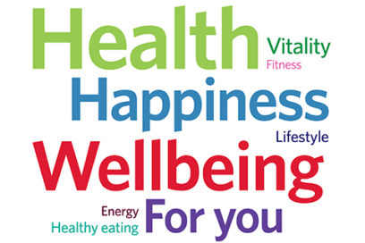 15 Ways to Flourish Health and Wellbeing