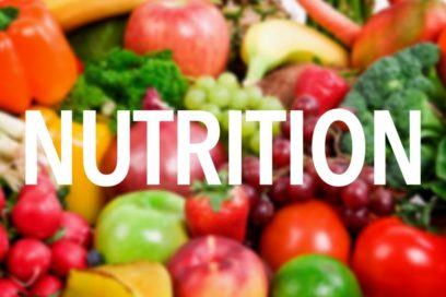 7 Steps to Follow for Nutrition Guidelines